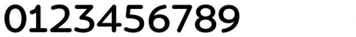 Promo Regular Font OTHER CHARS