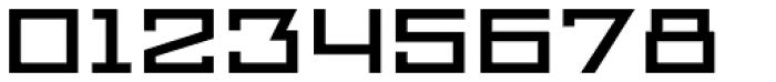 Proto Sans 26 Font OTHER CHARS