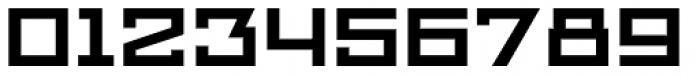 Proto Sans 35 Font OTHER CHARS