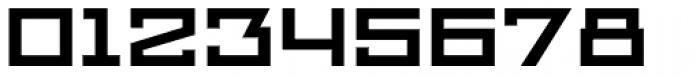 Proto Sans 36 Font OTHER CHARS