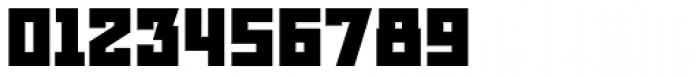 Proto Sans 50 Font OTHER CHARS