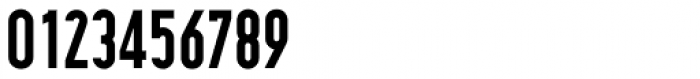 Prozak Bold Font OTHER CHARS