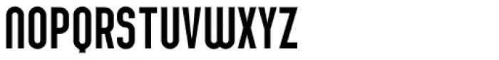 Prozak Bold Font UPPERCASE