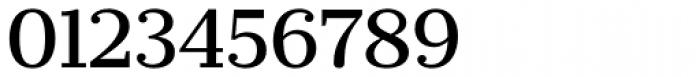 Prumo Banner Medium Font OTHER CHARS