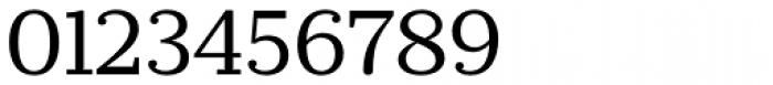 Prumo Slab Book Font OTHER CHARS