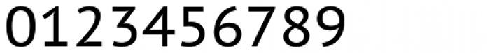 PT Sans Pro Caption Font OTHER CHARS