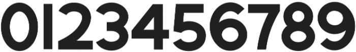 Purveyor otf (400) Font OTHER CHARS
