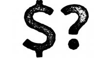 Purveyor - 8 Fonts Included - Font Bundle 7 Font OTHER CHARS