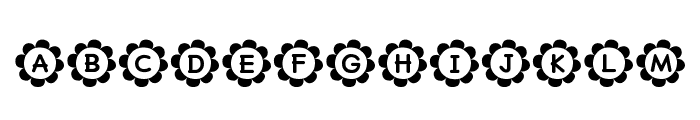 PU-RI-N [sRB] Font LOWERCASE
