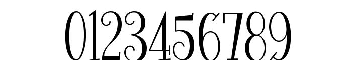Pudelinka Font OTHER CHARS