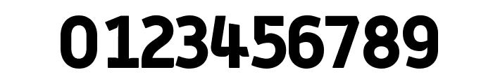 PushPins Bold Font OTHER CHARS