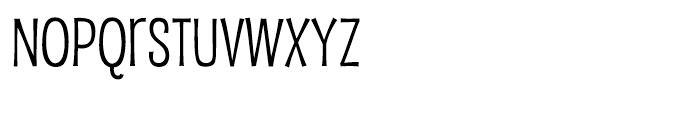 Pupcat Regular Font UPPERCASE