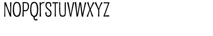 Pupcat Regular Font LOWERCASE