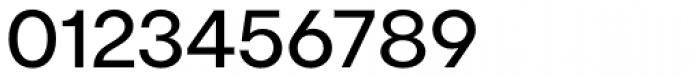 Publica Sans Regular Font OTHER CHARS