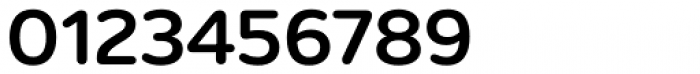 Puck Medium Font OTHER CHARS