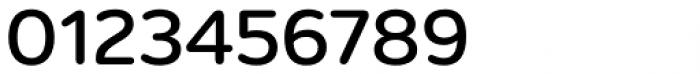 Puck Regular Font OTHER CHARS