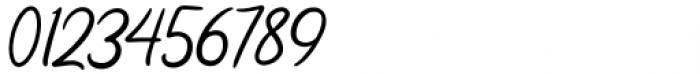 Pumpkin Web Regular Font OTHER CHARS