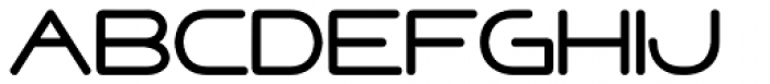 Punavuori Bold Font UPPERCASE