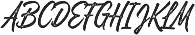 Quentine Stamp Typeface otf (400) Font UPPERCASE