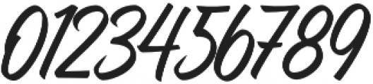 Quentine Typeface otf (400) Font OTHER CHARS