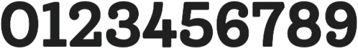 Queulat Cnd Soft Black otf (900) Font OTHER CHARS