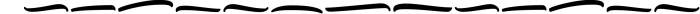 Quadrone Font LOWERCASE
