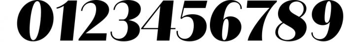 Quiche Sans Font Family 13 Font OTHER CHARS