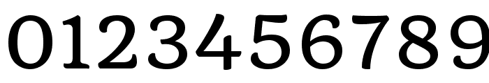 Quando-Regular Font OTHER CHARS