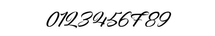 Quantum of Mechanic Font OTHER CHARS