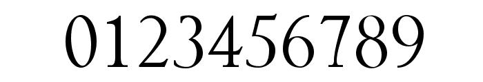 Quasari Font OTHER CHARS