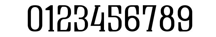 Quastic Kaps Line Font OTHER CHARS