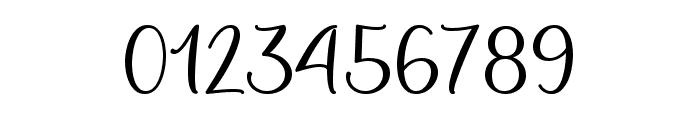 Queen Xylophia Regular Font OTHER CHARS