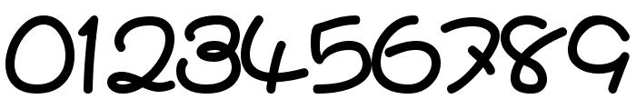 quashie Font OTHER CHARS