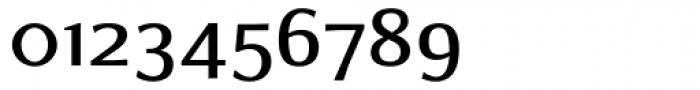 Quaestor Sans Bold Font OTHER CHARS