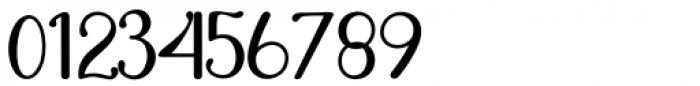 Quality Capcay Black Light Regular Font OTHER CHARS