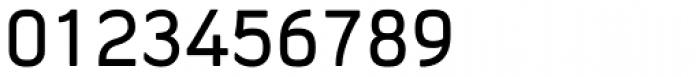Quara Font OTHER CHARS