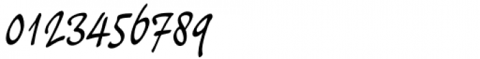 Quarantinus Regular Font OTHER CHARS