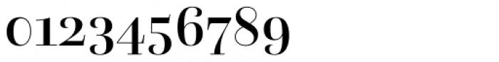 Questa Grande Medium Font OTHER CHARS