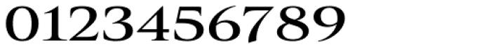 Questal SC Medium Font OTHER CHARS