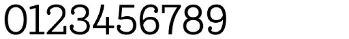 Queulat Cnd Regular Font OTHER CHARS
