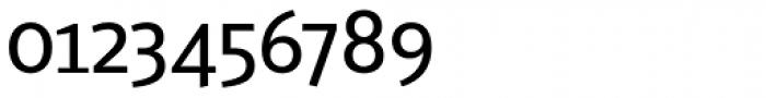 Qugard Sans Font OTHER CHARS