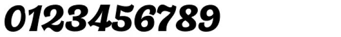 Quida Script Font OTHER CHARS