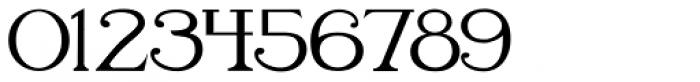 Quijiboquail Font OTHER CHARS