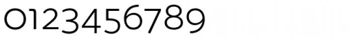 Quinoa Unicase Medium Font OTHER CHARS