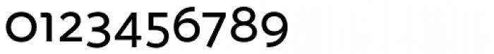 Quinoa Unicase Semibold Font OTHER CHARS