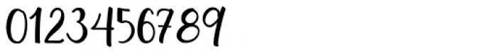 Quinton Script Alternates Font OTHER CHARS
