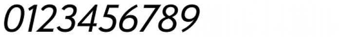 Qurillian Oblique Font OTHER CHARS