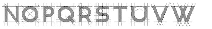 R&C Guidelines Dark Font UPPERCASE