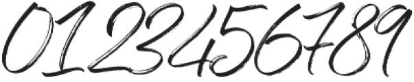 Radikal 2.0 otf (400) Font OTHER CHARS