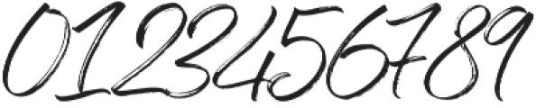 Radikal otf (400) Font OTHER CHARS